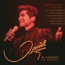 Daniel In Concert - Em Brotas (Live)/Daniel