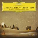 Weihnachten/phil Blech Wien, Anton Mittermayr, Piotr Beczala, Wiener Sangerknaben, Chorus Viennensis