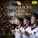 ウィーン少年合唱団のクリスマス/Vienna Boys Choir