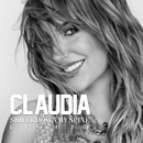 Shiver Down My Spine/Claudia Leitte