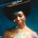 Soul Zodiac/Cannonball Adderley, Rick Holmes, Nat Adderley Sextet