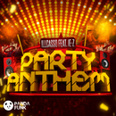 Party Anthem (Original Mix) (feat. iE-z)/Illcasso