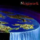 Skagarack/Skagarack