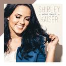 Novo Templo/Shirley Kaiser