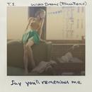 Wildest Dreams(R3hab Remix)/Taylor Swift