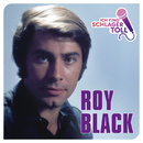 Ich find' Schlager toll/Roy Black