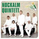 Ich find' Schlager toll/Nockalm Quintett