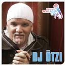 Ich find' Schlager toll/DJ Ötzi