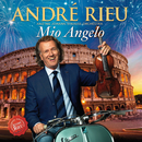 Mio angelo (feat. Mirusia Louwerse, The Platin Tenors)/André Rieu, Johann Strauss Orchestra
