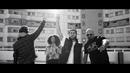 Rap & Soul(Remix) (feat. Joy Denalane, Max Herre, Xatar)/Chefket