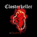 reScarlet/Closterkeller