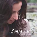 Andas utan luft/Sonja Aldén