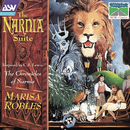 The Narnia Suite/Marisa Robles, Christopher Hyde-Smith, The Marisa Robles Harp Ensemble