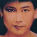 She Diao Ying Xiong Chuan/Zhen Ni, Roman Tam