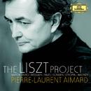 リスト・プロジェクト/Pierre-Laurent Aimard