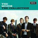 The Collection/The Mojos