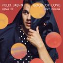 Book Of Love (Remix EP) (feat. Polina)/Felix Jaehn