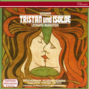 Wagner: Tristan und Isolde (Highlights)/Leonard Bernstein, Hildegard Behrens, Peter Hofmann, Yvonne Minton, Bernd Weikl, Hans Sotin, Symphonieorchester des Bayerischen Rundfunks