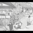 遠く遠く (~'06バージョン)/槇原敬之