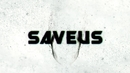 Levitate Me/SAVEUS
