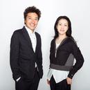 L-O-V-E/坂本冬美 duet with トータス松本