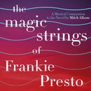 Forever Wrong (Frankie & Aurora's Love Theme)/Sawyer Fredericks