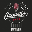 Acoustic Best/I.M.T. Smile