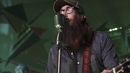 Hands Of Love(Live)/Crowder