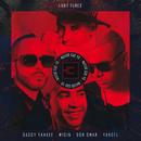 Mayor Que Yo 3/Luny Tunes, Daddy Yankee, Wisin, Don Omar, Yandel