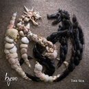 The Sea/byron