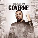 Governe!/Pregador Luo