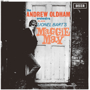 Plays Lionel Bart's Maggie May/Andrew Oldham Orchestra