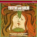 Wagner: Tristan und Isolde/Leonard Bernstein, Hildegard Behrens, Peter Hofmann, Yvonne Minton, Bernd Weikl, Hans Sotin, Symphonieorchester des Bayerischen Rundfunks
