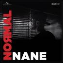Normal/Nane
