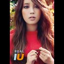 Real/IU