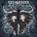 Lace & Anchor/Toothgrinder