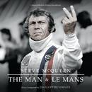 Steve McQueen: The Man & Le Mans (Original Motion Picture Soundtrack)/Jim Copperthwaite