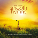 Smooth Hymns/Sam Levine