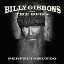 Perfectamundo/Billy Gibbons And The BFG's