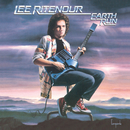 Earth Run (Remastered)/Lee Ritenour
