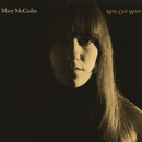 Way Out West/Mary McCaslin