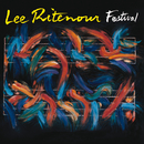Festival (Remastered)/Lee Ritenour