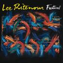 Festival (Remastered)/リー・リトナー