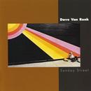 Sunday Street/Dave Van Ronk