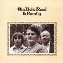 Ola Belle Reed & Family/Ola Belle Reed
