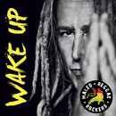 Wake Up/Maleo Reggae Rockers