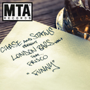 Funny (London Bars Vol. I) (feat. Frisco)/Chase & Status