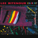Color Rit (Remastered 2015)/Lee Ritenour