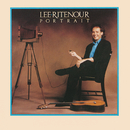 Portrait (Remastered)/Lee Ritenour