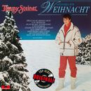 Gedanken zur Weihnacht (Originale)/Tommy Steiner